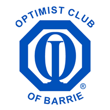 optimist_logo